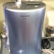 máy lọc nước ion kiềm panasonic TK AS44