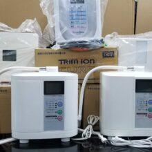 Máy lọc nước ion kiềm Excel MX 55