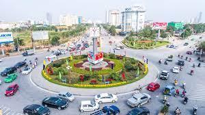 Hình ảnh tỉnh Nghệ An