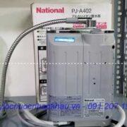 Máy lọc nước ion kiềm National PJ A402