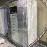 Máy lọc nước ion kiềm Trevi HX 7000