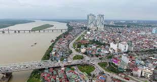 Tổng quan Thành phố Hà Nội