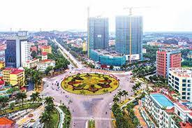 Hình ảnh Tỉnh Bắc Ninh